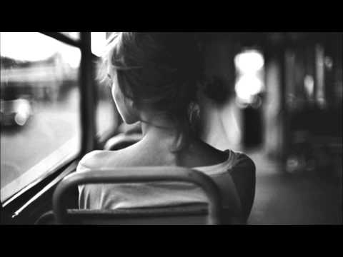 Mat Kearney  feat  Young Summer  -  The...
