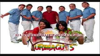 INTERNACIONAL YURIMAGUAS  - QUIERO MI LIBERTAD - NUEVO PRIMICIA 2013 EN WWW.KUMBIAWENAZA.NET