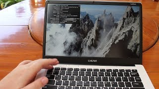 Top 5 Best Budget Laptops For Editing 2018!