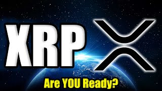 Can XRP XRP Make You A Millionaire? - Realistically