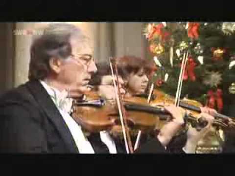 A  Corelli   6 6 Concerto grosso op  6 Nr  8   VI  Pastorale
