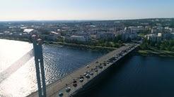 Rovaniemen kaupunki ja Domus Arctica -säätiö