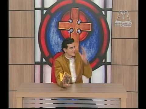 Pe. Reginaldo Manzotti - Creio no Deus do Impossível