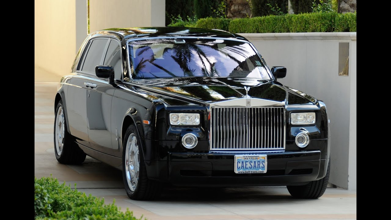 Rolls Royce Launches Ghost Series 2 In India, Priced At 4.5 Crores