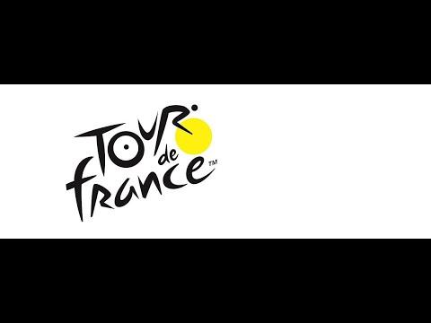 Tour De France 12 Etappe