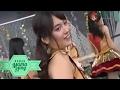 """Asyik! JKT48 Nyanyi """" Fortune Cookies """"  - Rumah Mama Amy (10/2)"""