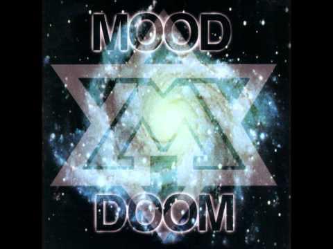 Mood-Doom(Full Album-320 kbps)