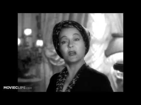 I Am Big, It's the Pictures That Got Small   Sunset Blvd  2 8 Movie CLIP 1950 HD   YouTube