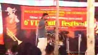VTU Fest..