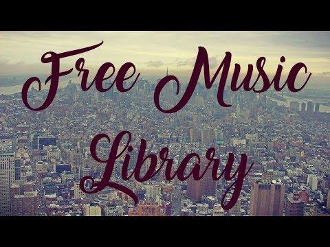 Royalty Free Music ♫ | Too Late Now - Phantasm