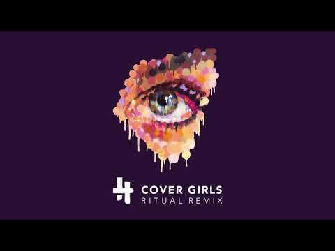 Hitimpulse - Cover Girls feat. Bibi Bourelly (R I T U A L Remix) [Cover Art] [Ultra Music]