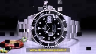 Submariner Rolex Submariner Costo Rolex Prezzi Submariner Oro Data Rolex Nuovo Usati