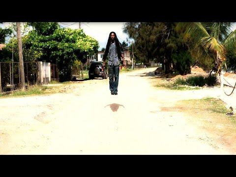 VERGE OF UMBRA - Ascension