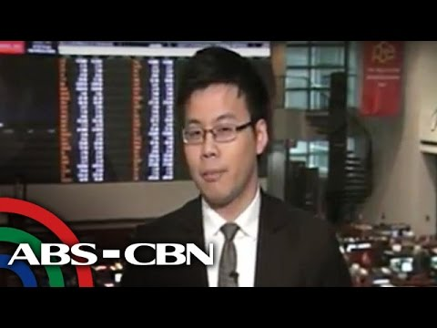 Market Edge: Stock Picks: Ayala Land, Globe, Century Pacific Food