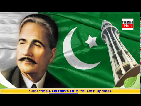 Best poetry of Allama Iqbal RTA. Latest Heart Touching Poetry