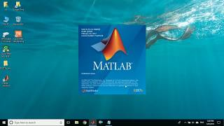 MATLAB 2017: How to install and Crack & Activate MATLAB 2017a [100% working]