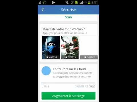 CM security reviewиз YouTube · Длительность: 5 мин3 с  · Просмотров: 632 · отправлено: 18.04.2015 · кем отправлено: app king
