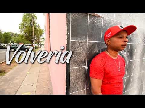 Volverte a Amar - Orquesta N´Samble (Videolyrics)