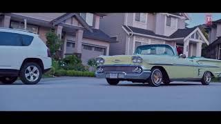 Gold karai fire Rim car De| marda. Gali ch  Gede Munda jattan Da|V•K• Full song