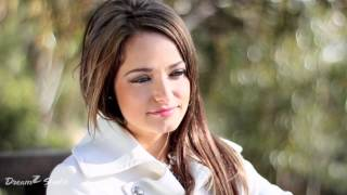 "Mast New Afghani song 2012 Official HD Fardeen Haqmal ""Dukhtar E Afghan"" by Dreamz Studio"