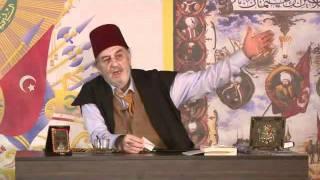 M. Kamal' ın mal varlığı - Kadir Mısıroğlu