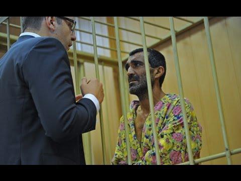 2013. Арестован водитель КамАЗа, протаранившего автобус
