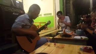 Tình Lỡ Acoustic