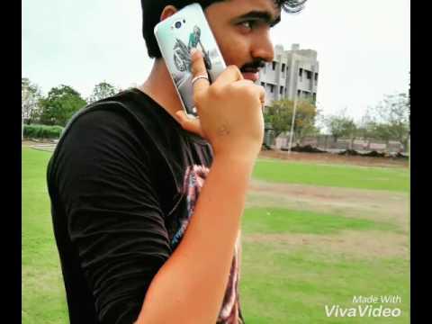 Aashiq Kaho Ke Premi Kaho Song...#Kalpesh...