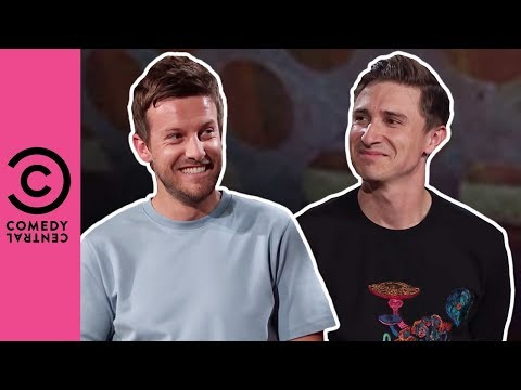 """""""You Are Very Unpopular In The Comedy Industry"""" 