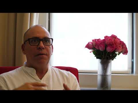Видео Essay on ethical dilemma