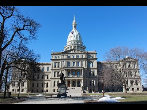 Top 11 Tourist Attractions in Lansing: Travel Michigan
