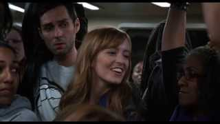 Fruitvale Station official movie trailer (2013) Biography Film