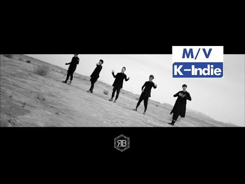 [M/V] 리브로 (Rebro) - Return