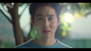Fiena - Jaga Dia Untukku   Korean Mv  Lirik