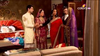 Beintehaa - बेइंतेहा - 16th April 2014 - Full Episode(HD)