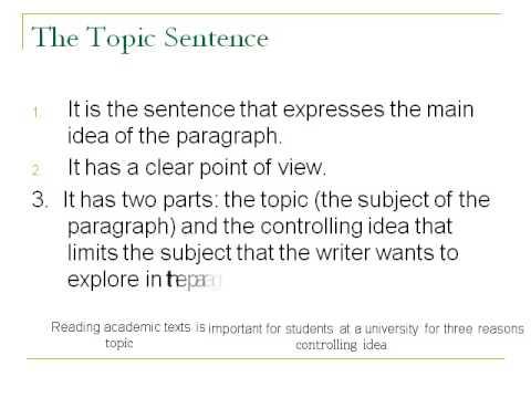 Landerneau expository essays