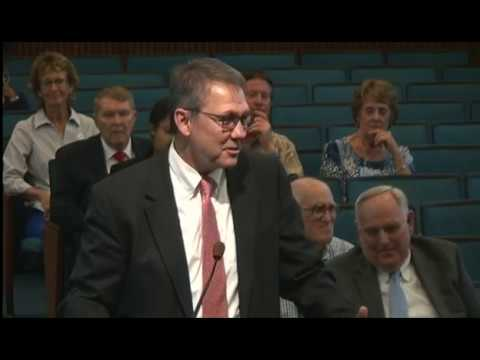 Formal 06/27/17 Session - Norfolk City Council