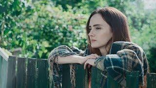 Как долго я тебя ждала: Серия 6 | МЕЛОДРАМА 2019