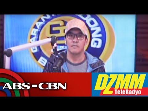 DZMM TeleRadyo: #MayPasok sa Quezon City ngayong Huwebes, Hulyo 27