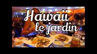 Hawaii le jardin aqua park 5* All inclusive Hurghada Гавайи ле жардин Питание в египте Шведский стол