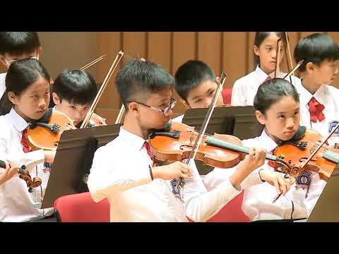 2019 民生國小弦樂團年度音樂發表會 A4