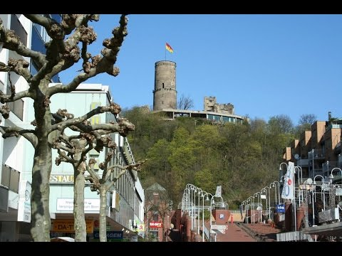 Top Tourist Attractions in Bonn: Travel Guide Germany