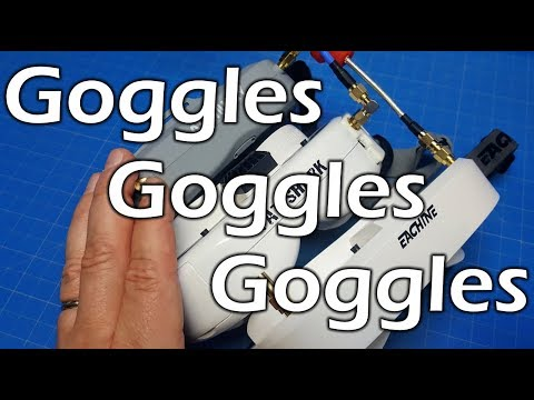 Its time to buy Goggles, Can't get ANY cheaper!