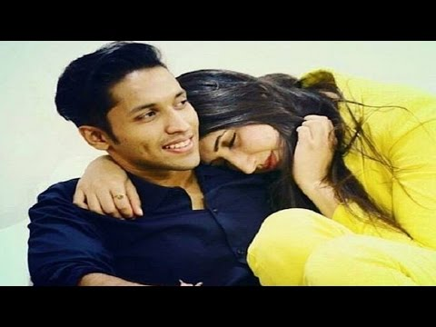 Durjoy Datta Is Live Tweeting His Proposal To His Girlfriend Avantika