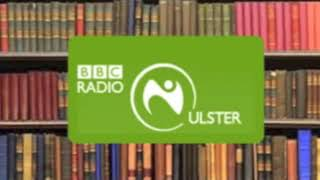 BBC radio ulster Jimmy Savill prank text in