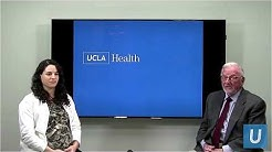 Gender Health: Gender Affirming Hormone Therapy | UCLA Health