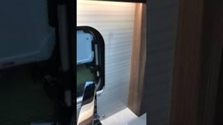 2017 Buccaneer Galera Problems, Buccaneer Caravans