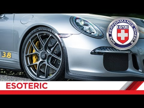 hre-forged-wheels-review---esoteric-car-care!