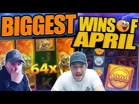 collection-of-big-wins!!-fruity-slots-highlights-from-april