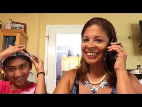 Live Calling my Leads. Tips to build your confidence.